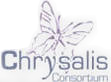 Chrysalis Consortium Fostering Agency